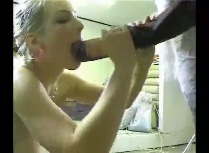 Wife fuck horse