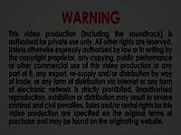 Awesome XXX Animal porn video