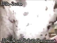 Mistress beast mbs dane falatio paramount 01