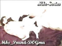 Mistress beast mbs pound dogma - Dog Porn