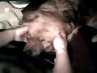 Hot Guy Fucking Dog Mouth Hard 3 Gaybeast Rip - Beastiality Sex Video - Zoo Porn Amateur, Zoo Porn With Men at Katitube