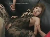 Mature Asian Loving Dog Sex Tube Mp4 Video Mp4 Mature Asian Loving Dog Sex Tube