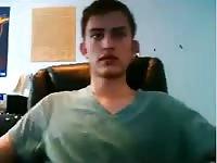 Boy and dog on webcam gaybeast com [ Beastiality Sex Tube With Bitch ]